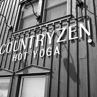 Country Zen Hot Yoga - Schomberg