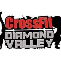 CrossFit Diamond Valley