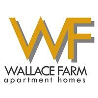 Wallace Farm Apartment Homes