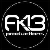 Lights and Drums aka FK13 Productions
