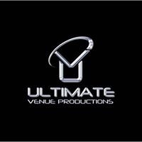 Ultimate Venue Productions