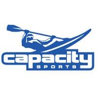 Capacity Sports - Kayak & Canoe Specialists