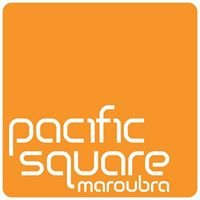 Pacific Square Maroubra
