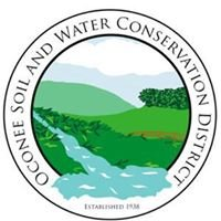 Oconee Soil and Water Conservation District