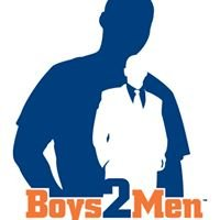 Boys2Men Home & Sanctuary for Youth, Inc