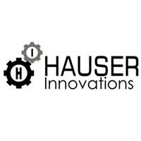 Hauser Innovations