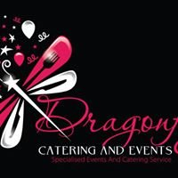 Dragonfly Catering and Events