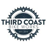 Third Coast Bike Works