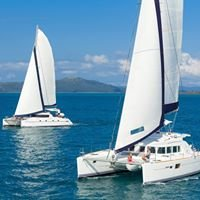 Whitsunday Getaways