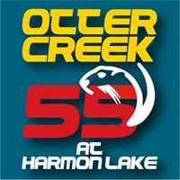Otter Creek 55 Mountain Bike Race and Festival