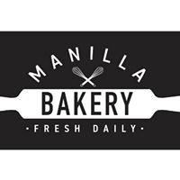 Manilla Bakery