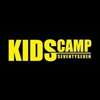 Kidscamp77