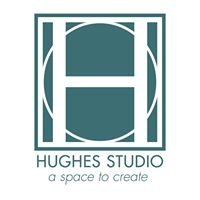 Hughes Studio - A Space to Create