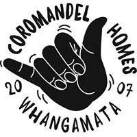 Coromandel Homes