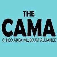 Chico Area Museum Alliance