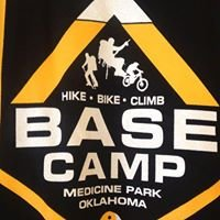Basecamp Adventure Outfitters