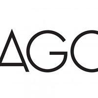 AGC Communications