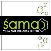 Sama Center, Inc.