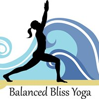 Balanced Bliss Yoga