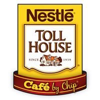 Nestlé Toll House Café by Chip - LaCenterra