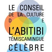 Conseil de la culture de l'Abitibi-Témiscamingue