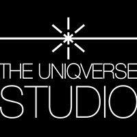 The Uniqverse Studio
