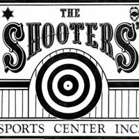 The Shooters' Sports Center, Inc