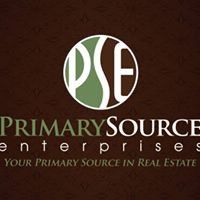 Primary Source Enterprises, LLC