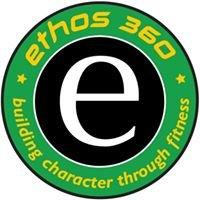 Ethos360 - fitness & chiropractic