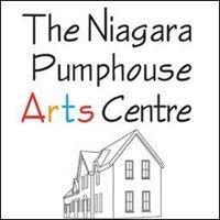 Niagara Pumphouse