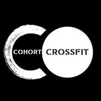 Cohort CrossFit