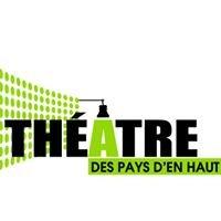 Théâtre des Pays d'en Haut