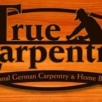 True Carpentry Ltd.-not active-
