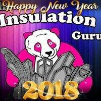 Insulation Guru