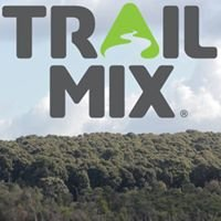 Trailmix Lysterfield Park