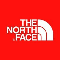 The North Face Winnipeg Store owned & operated by The Prairie Summit Shop