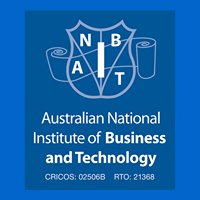 Australian National Institute of Business and Technology (ANIBT)