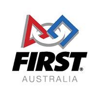 FIRST Australia