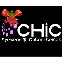Chic Eyewear & Optometrists