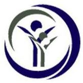 H.O.P.E, Inc. (Helping Other People be Empowered)