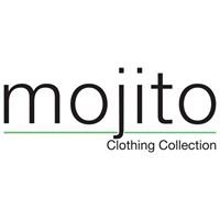 Mojito Clothing