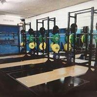 RnB Fitness