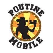Poutine Mobile