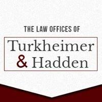 Turkheimer & Hadden, LLC