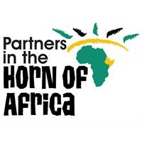 Partners in the Horn of Africa
