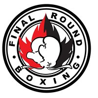 Final Round Boxing Inc