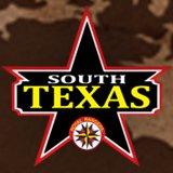 South Texas Royal Rangers