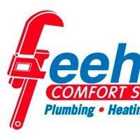 Feehan Plumbing