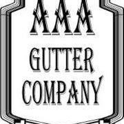 AAA Gutter Company