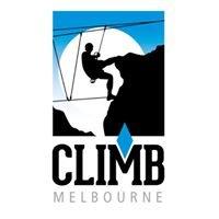 Climb Melbourne